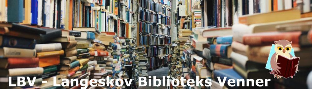 Langeskov Biblioteks Venner